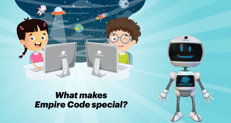 why-learn-to-code-with-empire-code