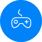 JavaScript-gaming-icon