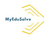 My Edu Solve